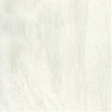 Paskak Light Beige 400x400 x2