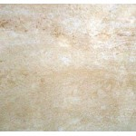 LOOP TRAVERTINE WL 300X600